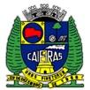 CM Caieiras