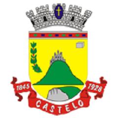 logotipo CM Castelo