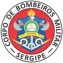 logotipo CBM SE