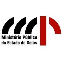 logotipo ESMP
