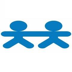 logotipo AMIGA PÚBLICA