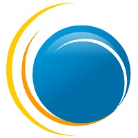 logotipo CELEPAR