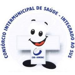 logotipo CIS AMOSC