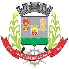 logotipo CM Cons Lafaiete