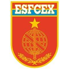 logotipo EsFCEx