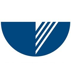 logotipo UNIVALI