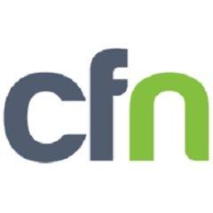 logotipo CFN