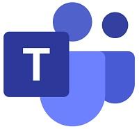 Logo Teams