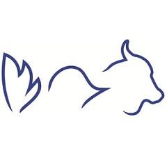 logotipo ADEAL