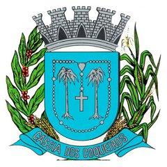 logotipo CM C Coqueiros