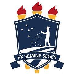 logotipo SUGEP
