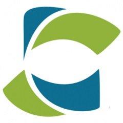 Logotipo ANS