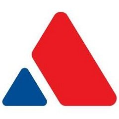 logotipo ALBA