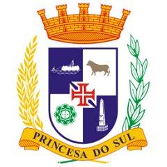logotipo Pref Pelotas