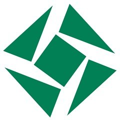logotipo PRÓ-MUNICÍPIO