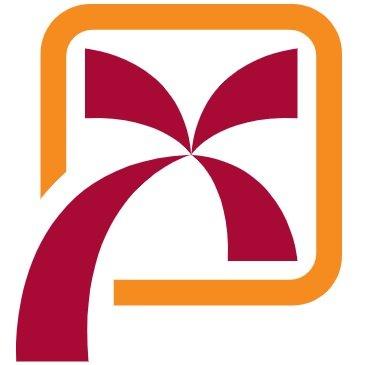 logotipo BNB