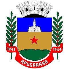 logotipo CM Apucarana