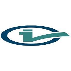 logotipo ITAME