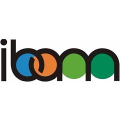 logotipo IBAM
