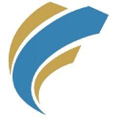 logotipo FEC