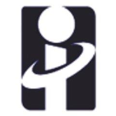 logotipo IDCAP