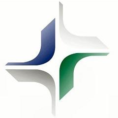 logotipo TRF 3