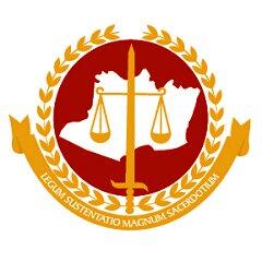 logotipo Com. Exam. (MPE AM)