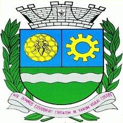 logotipo CM Jandira