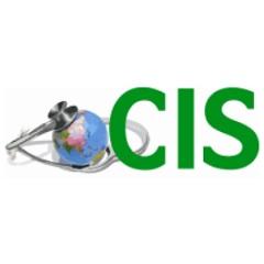 logotipo CIS AMURES