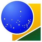 Logotipo TRE RN