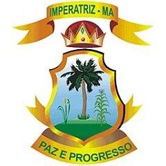 logotipo Pref Imperatriz