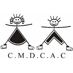 logotipo CMDCAC