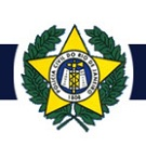 logotipo PC RJ