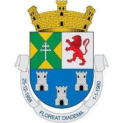 logotipo Pref Diadema