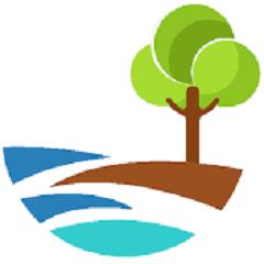 Logotipo CRJ