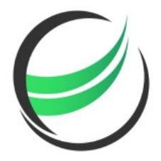 logotipo INCAB (ex-FUNCAB)