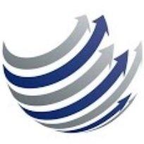logotipo ZAMBINI