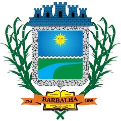 Pref Barbalha
