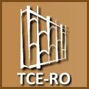 logotipo TCE-RO