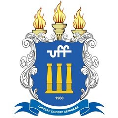 logotipo COSEAC UFF