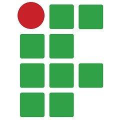 logotipo IF RS