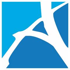 logotipo ARES-PCJ