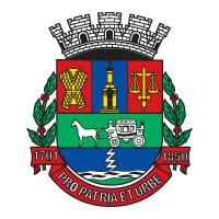Logotipo CM Juiz de Fora