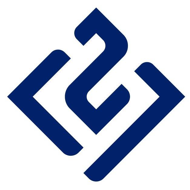 logotipo UEG