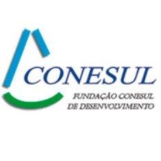 logotipo CONESUL