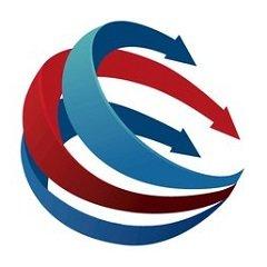 logotipo IAUPE