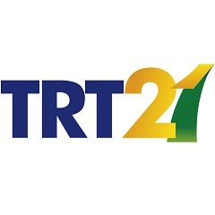 logotipo Com. Exam. (TRT 21)