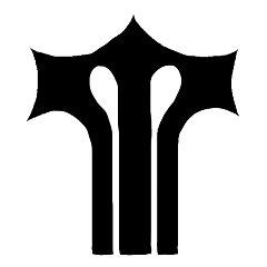 logotipo NCE e FUJB (UFRJ)