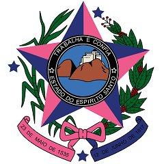 logotipo PGE ES