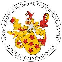 logotipo CPCC UFES